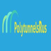 Polytunnel Construction