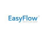 Electric Water Heater Repair Company