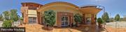 360 Degree Panorama Photo Stitching Services | Prologics