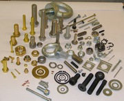 Stainless Steel Fasteners Manufacturers | Big Bolt Nut