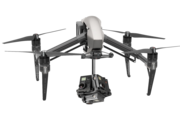 Drone Hire - Video & Photography drone wedding video & photography