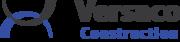Versaco Construction