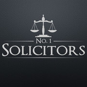 Car Accident Claim Solicitors UK