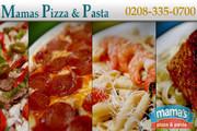 Pizza Deals Cheam