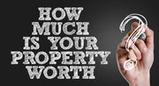 You Should to Know Property Price Valuation