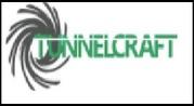 Tunnelcraft Ltd