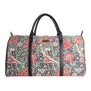 Signare's London Bag Collection Getting Huge Craze in UK