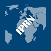 International Premium Rate Numbers