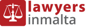 Listings of Reputed Law Firms in Malta