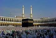 10 Nights Budget Anytime Umrah Package