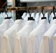 Ducane Dry Cleaners and Laundry Services in london