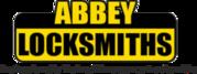 Best Local professional Locksmith | Watford