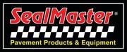 Parking Lot Maintenance | Parking Lot Repair | Sealcoating Contractors