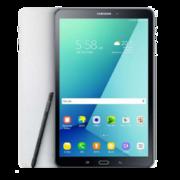 Samsung Tablet Repair Oxford