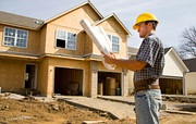 Home Construction Solution in Birmingham,  Leeds And Liverpool