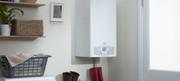 Boiler Grants and Free Boiler Replacement for Pensioners 2018 UK