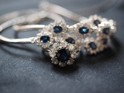 Jewellery Valuations Services London