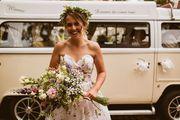 Wedding Flowers in Leighton Buzzard | Adriennes Flowers