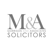 Immigration Advice Yorkshire & Immigration Fees | M & A Solicitors