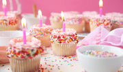 Get the best cupcakes from