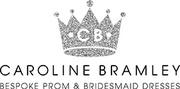Caroline Bramley Designs Ltd