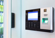 Best Access Control Systems in Essex