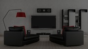 Get A Smarter Home With Home Entertainment Systems In Great Yarmouth