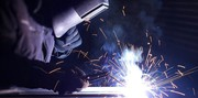 High Quality Sheet Metal Fabrication in Brighton