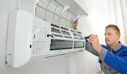 Hiring the Perfect Air Conditioning Service in your area