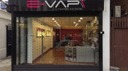 Best Toughened Glass Shopfronts Installer