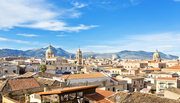 Palermo Holiday Deals and Packages | Sicily Holiday Deals and Packages