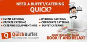 The uk's no1 buffet finder