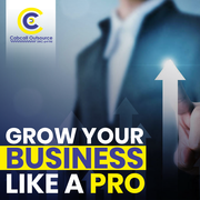 Grow Your Business with Cabcall Outsource