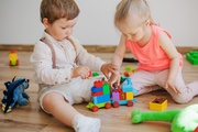 Find Baby and Toddlers Group in Basingstoke