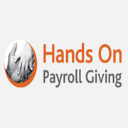 STC Payroll Giving