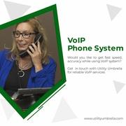 Best VoIP Service Provider UK