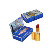 Custom lipstick packaging wholesale in Texas,  USA