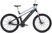 Buy E Bikes | Electric Bike UK - PedalHub