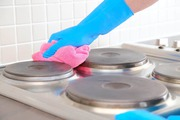 Ng1citycleaners.co.uk : Commercial Cleaning Nottingham