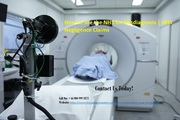 Hospital Negligence Solicitors | Hospital Negligence Claims UK