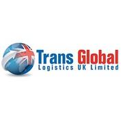 Car Shipping UK | International Vehicle Shipping Services