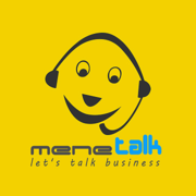 Business VoIP providers UK | Choose your Virtual Numbers - MeneTalk