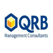 ITIL Training   QRB Management Consultant Limited