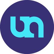 Virtual Events & Webinar Platform Product Features   Nunify