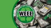VDRRESALE | WEEE Recycling Company,  IT Disposal Services|