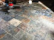 Best Slate cleaning in Surrey