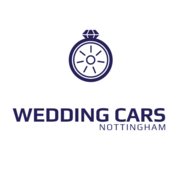 The Largest Fleet Of Wedding Cars Nottingham Could Possibly Offer
