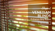 Blinds Direct Ltd | Roller Blinds | https://www.blindsdirectltd.co.uk/