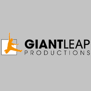 Video Advertising | Giant Leap Production