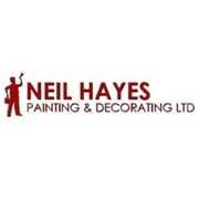 Commercial Painter & Decorator Liverpool